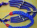 Judith beads jewelry wla 09.jpeg