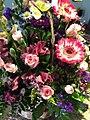 Judy's birthday flowers (7106672463).jpg