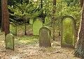 Juedischer Friedhof Westerkappeln 05.JPG