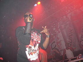 Juicy J & DJ Paul Three 6.jpg