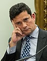 Juiz-sergio-moro-reforma-código-penal-Foto -Lula-Marques- Agência-PT-1.jpg