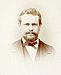 Jules Girard.jpg