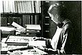 Julia Anna Gardner.jpg