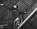 Juliette Greco als koorddanseres, Bestanddeelnr 913-6032.jpg