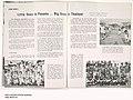 July 1960 - NARA - 2844454 (page 15).jpg
