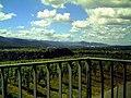 July Panorama Denzlingen - panoramio (3).jpg