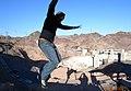 Jumping the Hoover Dam - panoramio.jpg