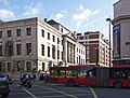 Junction of Euston Road and Judd Street, London WC1 - geograph.org.uk - 1165354.jpg