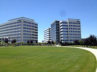 Juniper Networks headquarters.jpg