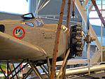Junkers W34 CASM 2012 4.jpg