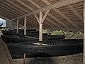 Jurmala Open Air Museum boats.jpg