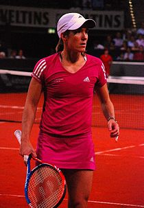 Justine Henin Photo by Sascha Grabow.jpg