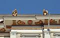 Justizpalast, Vienna Detail 3.jpg