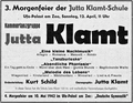 Jutta-klamt-schule 1942.png