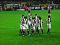 Juventus players celebrate.jpg