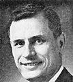Jyles Coggins (1963).jpg