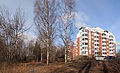 Jyväskylä - trail and building.jpg