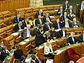 Kérdés és válasz - Országgyűlés, 2016.12.12 (1).jpg