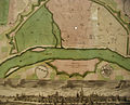 Kölb-und-Deutz-nach-Matthäus-Seutter-1678-1757.JPG