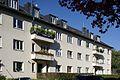 Köln-Klettenberg Nonnenstrombergstrasse 6-links Denkmal 3677.jpg