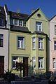 Köln-Neuehrenfeld Siemensstrasse 43 Denkmal 6413.jpg