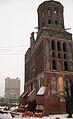 Königsberg Dom@Februar 1993 01.jpg