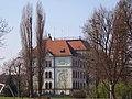 Königsteiner Straße 22a Pirna 118147495.jpg