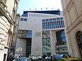 Közép Európai Egyetem (6).jpg