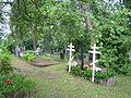 Kükita vanausuliste kalmistu 2.jpg