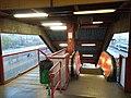 Kőbánya-Kispest railway station 3.jpg
