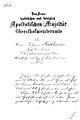 K-u-k Hoflieferantendiplom Joh-Backhausen 1888 001-2.JPG