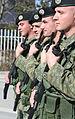 KAF Soldiers.jpg