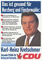 KAS-Herzberg-Bild-15197-1.jpg