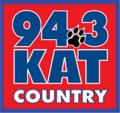 KAT Country logo.png