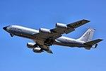 KC-135 - RAF Mildenhall July 2013 (9291680623).jpg
