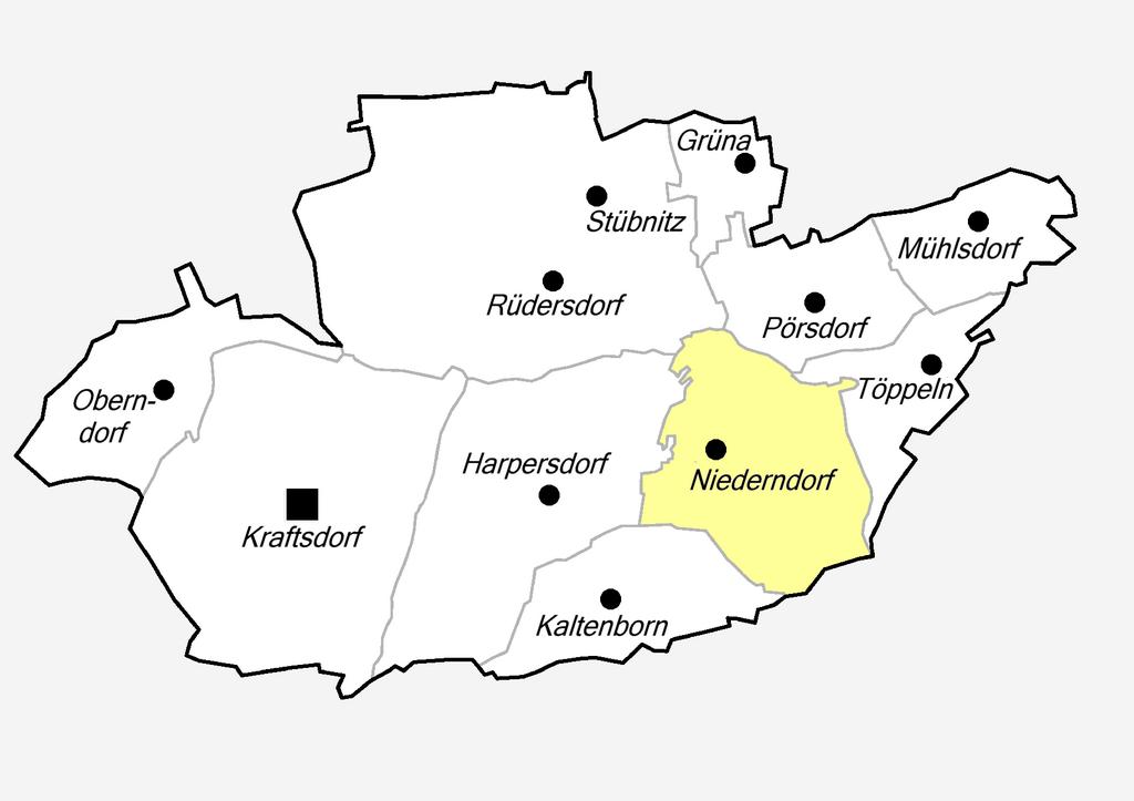 Niederndorf speeddating - Sex kontakt stadtallendorf