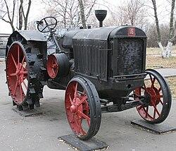 KHTZ tractor 15-30.jpg