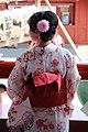 KIMONO GIRL IN TOKYO.jpg