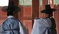 KOCIS Korea Changyeonggung Morning Gukak 20130817 05 (9561139610).jpg