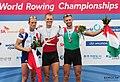 KOCIS Korea Chungju World Rowing mcst 09 (9659136013).jpg