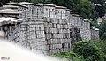 KOCIS Korea Seoul Fortress 20130924 07 (9911038604).jpg