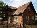 KRYNICA-ZDRÓJ, AB-059.jpg