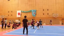 File:Kabaddi-japan-2015-10-4.webm