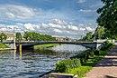 Kadetsky Bridge SPB 01.jpg