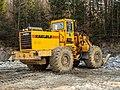 Kaelble SL 26 Frontlader-20200328-RM-165401.jpg