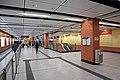 Kai Tak Station 2020 02 part24.jpg