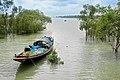 Kaikhali Sundarbans 15-09-2011 (2).JPG