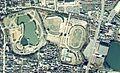 Kaiseizan Park, koriyama.Cto-75-31 c11b 7.jpg