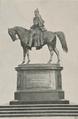 Kaiser Wilhelm-Denkmal in Magdeburg von Rudolf Siemering, 1897.png