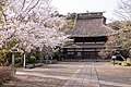 Kaiunzan Choshoji Temple 01.jpg